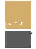 madrese-tazkieh-logo
